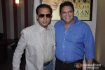 Gulshan Grover, Shashi Ranjan at ITA Academy Event