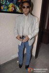 Gulshan Grover at ITA Academy Event
