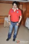 Harish At Ram Jethmalani's Birthday
