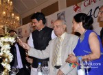Harshavardhan Patil At Giant Awards