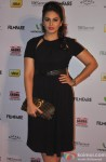 Huma Qureshi at 58th Idea Filmfare Awards Nominations Party