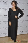Huma Qureshi at Launch of Forevermark diamonds new collections
