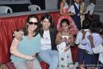 Isha Sharvani And Dr. Sunita Dube Supports Save The Girl Child Campaign Pic 10