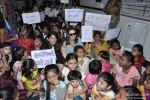 Isha Sharvani And Dr. Sunita Dube Supports Save The Girl Child Campaign Pic 3