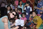 Isha Sharvani And Dr. Sunita Dube Supports Save The Girl Child Campaign Pic 7