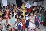 Isha Sharvani And Dr. Sunita Dube Supports Save The Girl Child Campaign Pic 8