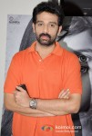 J.D.Chakravarthy At Special 3D Preview Of Bhoot Returns Movie