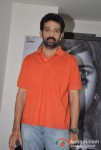 J. D. Chakravarthy At Special 3D Preview Of Bhoot Returns Movie