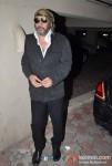 Jackie Shroff At Chunky Pandey's Birthday Bash