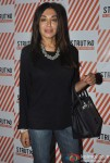 Kadambari Lakhani At Strut120.com Website Launch