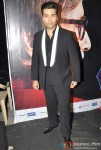 Karan Johar Promoting Student Of The Year Movie On KBC (Kaun Banega Crorepati)