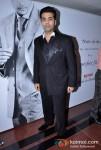 Karan Johar At Giant Awards