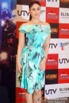 Kareena Kapoor At The Main Heroine Hoon Song Launch In Mumbai