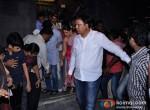 Kareena Kapoor Prayed For Heroine Movie at Sarvajanik Ganeshostav Mandal In Bandra