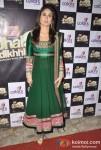Kareena Kapoor Visits The Sets Of Jhalak Dikhla Jaa At Filmistan Studios
