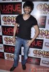 Kartikeya Tiwari At OMG Oh My God! Movie Special Screening