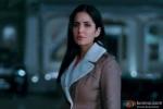 Katrina Kaif in a depressed mode in Jab Tak Hai Jaan Movie Stills