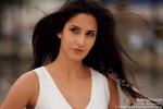 Katrina Kaif looks stunning in Jab Tak Hai Jaan Movie Stills