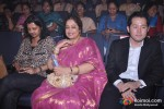 Kirron Kher Attends The Dhaani Concert At St. Andrews in Bandra