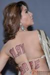 Laila Khan's Dandiya Photo Shoot Pic 1