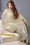 Laila Khan's Dandiya Photo Shoot Pic 13