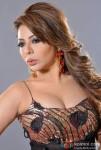 Laila Khan's Dandiya Photo Shoot Pic 20