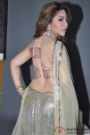 Laila Khan's Dandiya Photo Shoot Pic 3