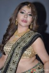 Laila Khan's Dandiya Photo Shoot Pic 23