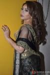 Laila Khan's Dandiya Photo Shoot Pic 26