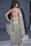 Laila Khan's Dandiya Photo Shoot Pic 5