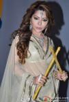 Laila Khan's Dandiya Photo Shoot Pic 7