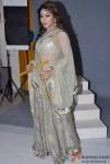 Laila Khan's Dandiya Photo Shoot Pic 8