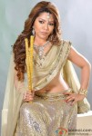 Laila Khan's Dandiya Photo Shoot Pic 10