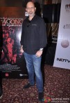 Loy Mendonca At Chittagong Movie Music Launch