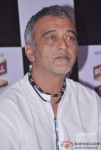 Lucky Ali At MTV Unplugged Season 2 Launch Pic 1