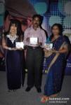 M Prakash, Jyoti Prakash At Sangeeta Kopalkar's Luv Zaala Music Album Launch