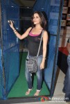 Madhhurima Banerjee Promote Kamaal Dhamaal Malamaal Movie At R City Mall