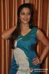 Madhhurima Banerjee Promoting Kamaal Dhamaal Malamaal Movie