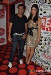 "Madhur Bhandarkar and Kareena Kapoor Promotes ""Heroine"" At Red FM 93.5 In Mumbai"