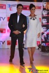 Madhur Bhandarkar and Kareena Kapoor Promotes Heroine Movie At Jealous 21 Collections