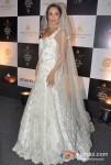 Malaika Arora Khan Walks For Mandira Wirk