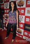 Mallika Sherawat Promote Kismet Love Paisa Dilli At 92.7 Big FM