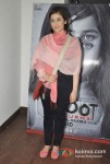 Manisha Koirala At Special 3D Preview Of Bhoot Returns Movie