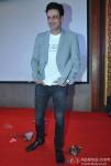 Manoj Bajpayee At Chittagong Movie Music Launch