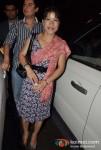 Mary Kom At Raj Kundra's Birthday Bash