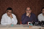 Mohammad Rafi's Son Shahid Rafi's Press Meet