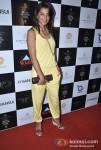 Mugdha Godse at Bridal Fashion Week Finale