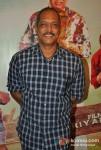 Nana Patekar Promoting Kamaal Dhamaal Malamaal Movie