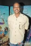 Nana Patekar Share Kamaal Dhamaal Malamaal Movie Moments!