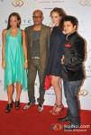 Narendra Kumar At Grand Launch Party Of Hotel Sofitel Mumbai BKC